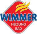 1a Installateur Wimmer